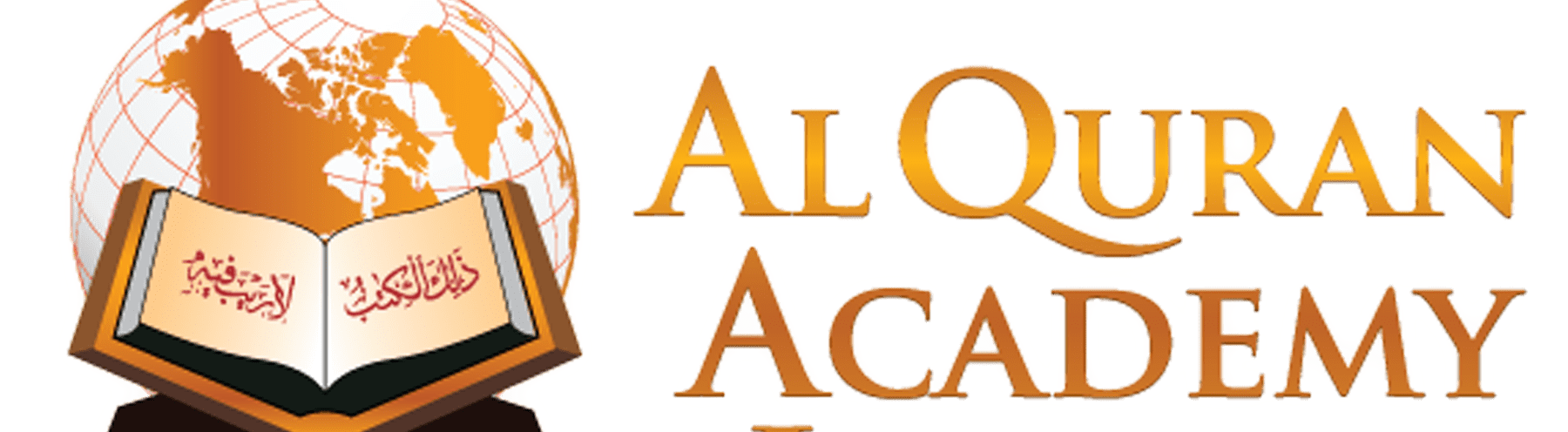 Al Quran Academy London