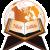 aqal-logo-tab-icon